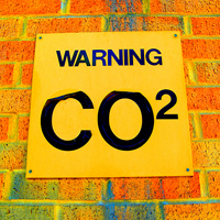 co2_climate