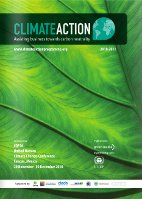 cover_ClimateAction_2010