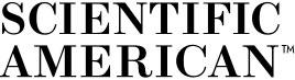 ScientificAmerican_logo_new