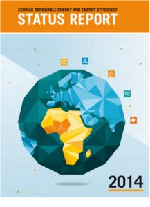 REN21_ECOWAS_2014
