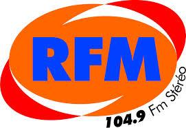 RFM_Haiti_Logo